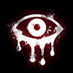 Eyes-The-Horror-Game