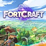 Fort-Craft-Mod-Apk