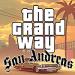 Grand Way Apk