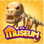 Idle Museum Tycoon Mod Apk