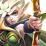Magic-Rush-Heroes-Mod-Apk