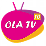 Ola-TV-mod-apk