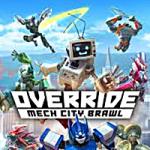 Override-Mech-City-Brawl-mod-apk