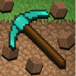 PickCrafter Idle Crafter Game Mod Apk