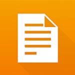 Simple-Notes-Pro-mod-Apk