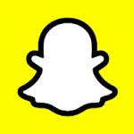 Snapchat Apk mod features