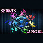 Sports-Angel-Apk