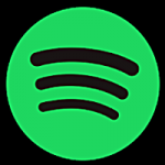 Spotify Music and Podcasts apk