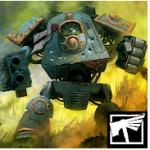 The Horus Heresy: Legions Mod Apk