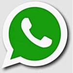 Whatsapp-Transparent-Apk