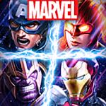 marvel-battle-lines-mod-apk