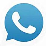 whatsapp-plus-holo-mod-Apk