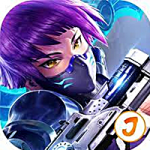 Heroes Unleashed Mod Apk