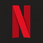 Netflix Apk for pc