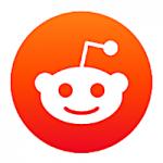 Reddit mod apk