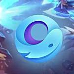 Tencent Gaming Buddy mod apk