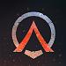 arena-of-survivors-mod-apk