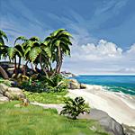 ocean-is-home-island-life-simulator-mod-apk