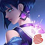 project-battle-mod-apk